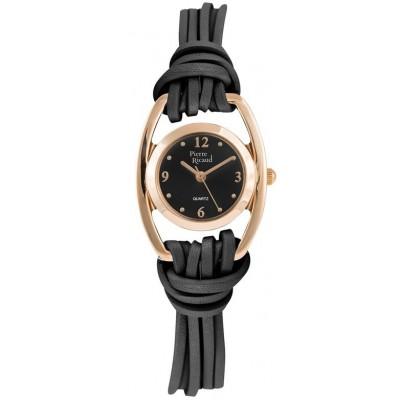 Zegarek PIERRE RICAUD P22019.9274Q