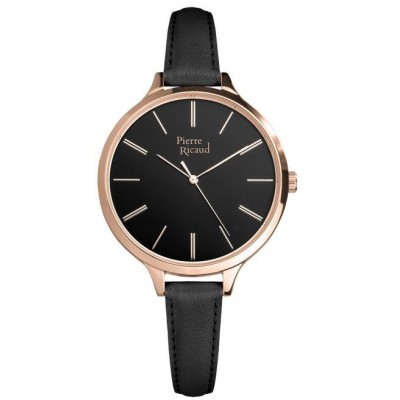 Zegarek PIERRE RICAUD P22002.9214Q