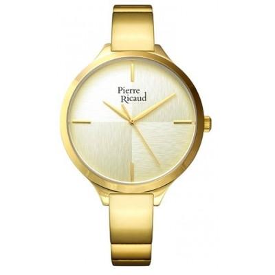 Zegarek PIERRE RICAUD P22012.1111Q