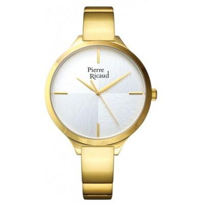 Zegarek PIERRE RICAUD P22012.1113Q