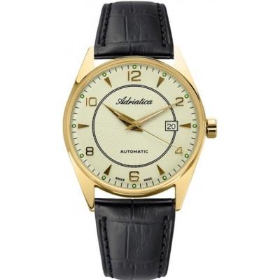 Zegarek ADRIATICA A8142.1251A