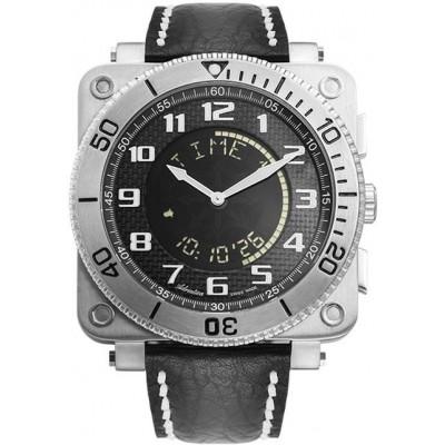 Zegarek ADRIATICA ANO29.5224CH