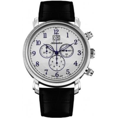 Zegarek ADRIATICA A8177.52B3CH