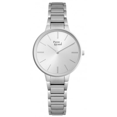 Zegarek PIERRE RICAUD P22034.5113Q