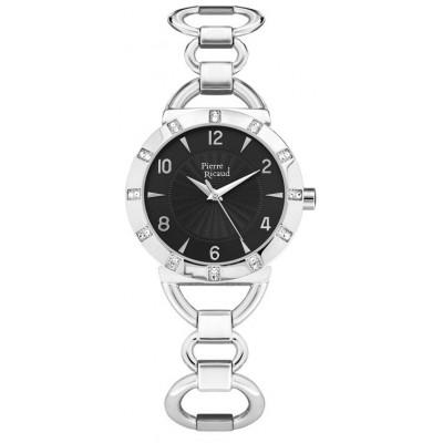 Zegarek PIERRE RICAUD P21052.5156QZ