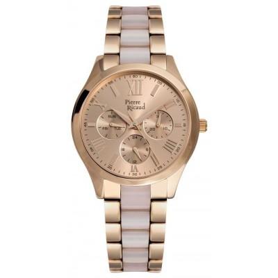 Zegarek PIERRE RICAUD P22006.913RQF