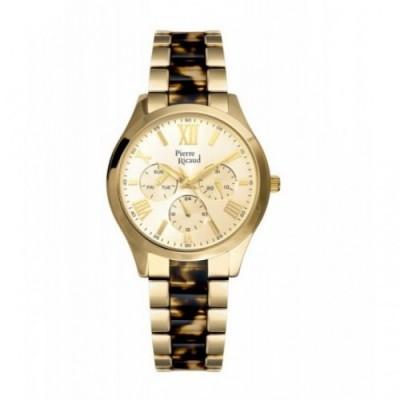 Zegarek PIERRE RICAUD P22006.1131QF