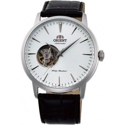 Zegarek ORIENT FAG02005W0 Esteem II