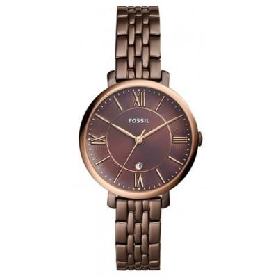 Zegarek FOSSIL ES4275