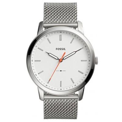 Zegarek FOSSIL FS5359