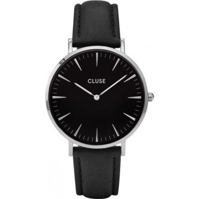 Zegarek CLUSE CL18201 La Boheme