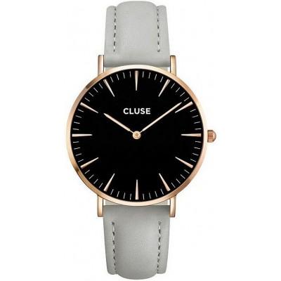 Zegarek CLUSE CL18018 La Boheme