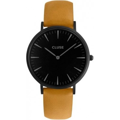 Zegarek CLUSE CL18508 La Boheme