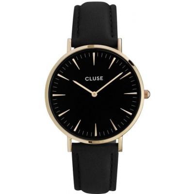 Zegarek CLUSE CL18401