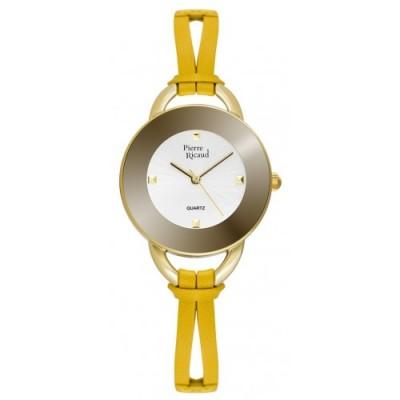 Zegarek PIERRE RICAUD P22020.1Y41Q