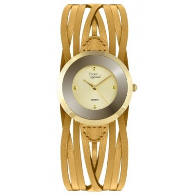 Zegarek PIERRE RICAUD P22016.1V41Q