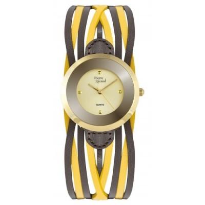 Zegarek PIERRE RICAUD P22016.1M41Q