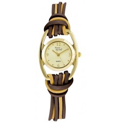 Zegarek PIERRE RICAUD P22019.1M71Q