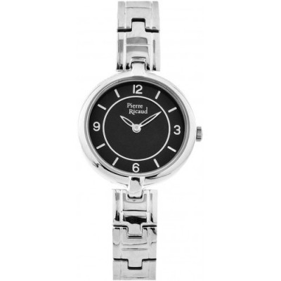 Zegarek PIERRE RICAUD P55761.5154Q