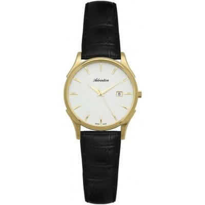 Zegarek ADRIATICA A3146.1213Q