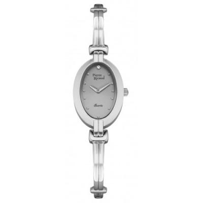 Zegarek PIERRE RICAUD P4096.5147Q