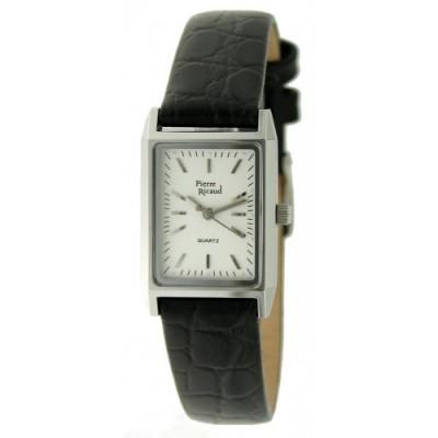 Zegarek PIERRE RICAUD P51061.5213Q