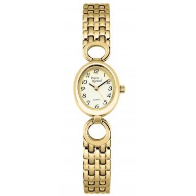 Zegarek PIERRE RICAUD P3104.1121Q