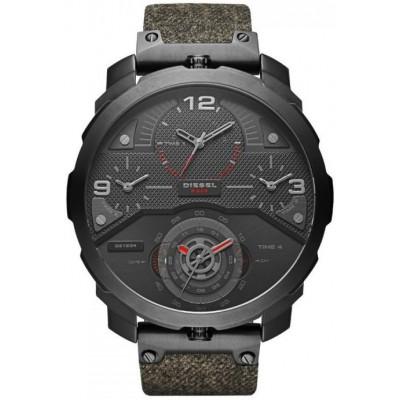 Zegarek DIESEL DZ7358