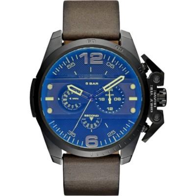 Zegarek DIESEL DZ4364