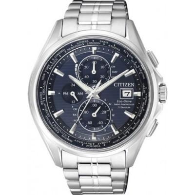 Zegarek CITIZEN AT8130-56L