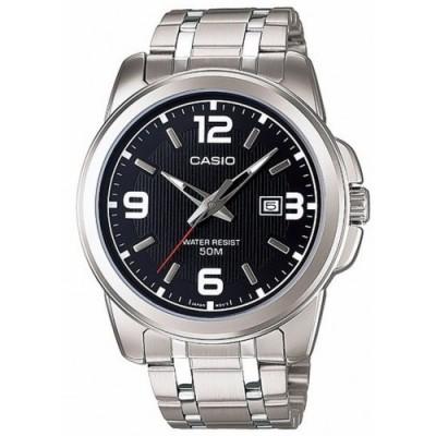 Zegarek CASIO MTP-1314PD-1AVEF