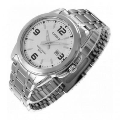 Zegarek CASIO MTP-1314D-7AV