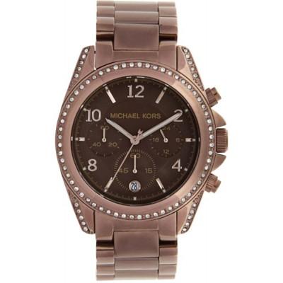 Zegarek MICHAEL KORS MK5493