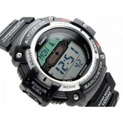 Zegarek CASIO SGW-300H-1AVER