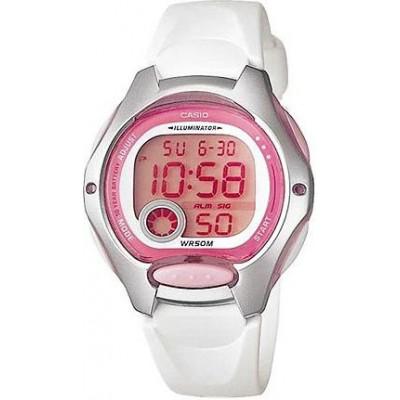 Zegarek CASIO LW-200-7A