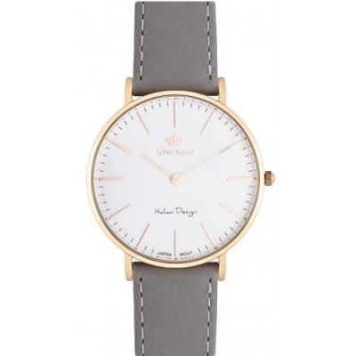 Zegarek GINO ROSSI 11014A-3B4
