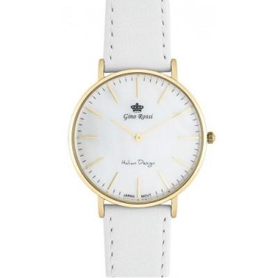 Zegarek GINO ROSSI 11014A-3C2