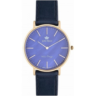 Zegarek GINO ROSSI 11014A-6F3-2