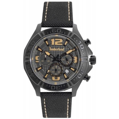 Zegarek TIMBERLAND TBL.14655JSB-61