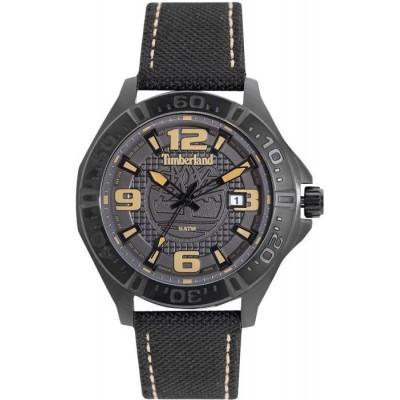 Zegarek TIMBERLAND TBL.14643JSB-61