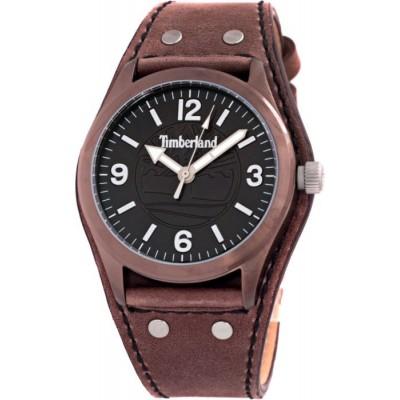 Zegarek TIMBERLAND Wadleigh TBL.14566JSBN-12