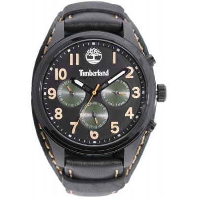 Zegarek TIMBERLAND Rollins TBL.14477JSB-02
