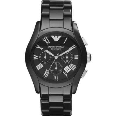 Zegarek EMPORIO ARMANI AR1400