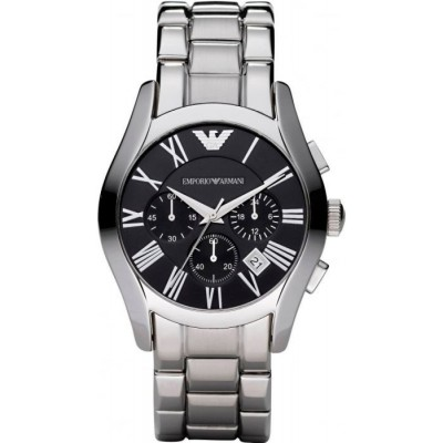 Zegarek EMPORIO ARMANI AR0673