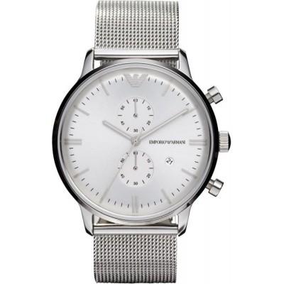 Zegarek EMPORIO ARMANI AR0390