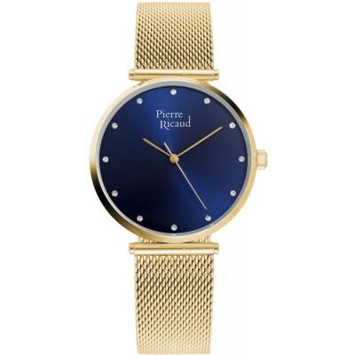 Zegarek PIERRE RICAUD P22035.1145Q