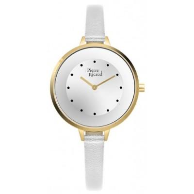 Zegarek PIERRE RICAUD P22039.1743Q