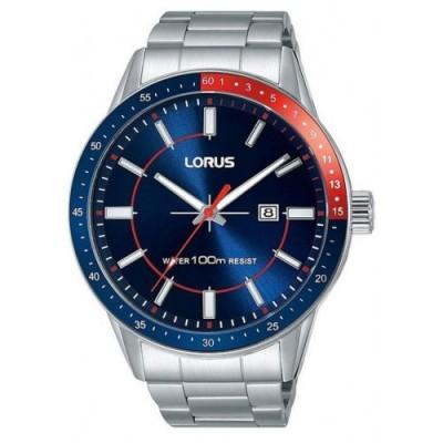 Zegarek LORUS Classic RH955HX9