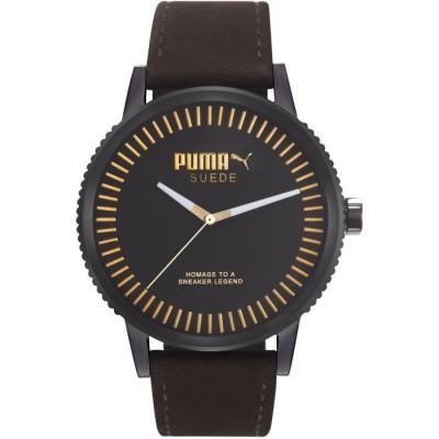 Zegarek PUMA PU104101005