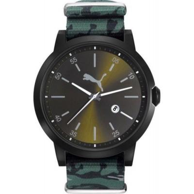 Zegarek PUMA PU104231004